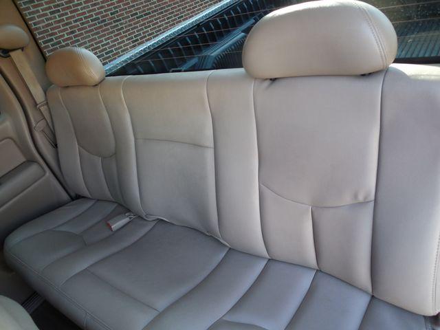 2004 Chevrolet Silverado 2500HD LIFTED!  HEAVY DUTY Leesburg, Virginia 6