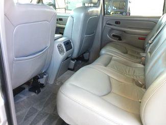 2004 Chevrolet Silverado 2500HD LT Crew Cab Long Bed 4WD LINDON, UT 11