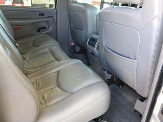 2004 Chevrolet Silverado 2500HD LT Crew Cab Long Bed 4WD LINDON, UT 19