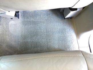 2004 Chevrolet Silverado 2500HD LT Crew Cab Long Bed 4WD LINDON, UT 21