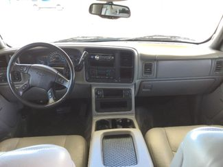 2004 Chevrolet Silverado 2500HD LT Crew Cab Long Bed 4WD LINDON, UT 23