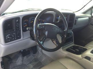 2004 Chevrolet Silverado 2500HD LT Crew Cab Long Bed 4WD LINDON, UT 7