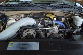 2004 Chevrolet Silverado 2500HD Walker, Louisiana 20
