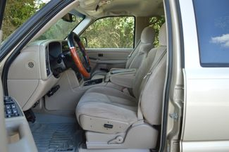 2004 Chevrolet Silverado 2500HD Walker, Louisiana 9