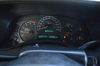 2004 Chevrolet Silverado 2500HD Walker, Louisiana 12