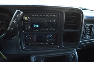 2004 Chevrolet Silverado 2500HD Walker, Louisiana 13