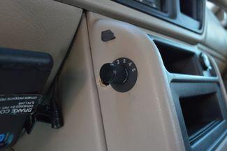 2004 Chevrolet Silverado 2500HD Walker, Louisiana 14