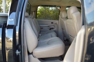 2004 Chevrolet Silverado 2500HD Walker, Louisiana 16