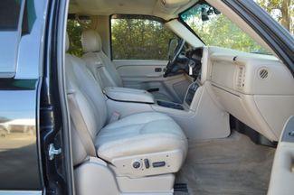 2004 Chevrolet Silverado 2500HD Walker, Louisiana 17