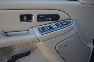 2004 Chevrolet Silverado 2500HD Walker, Louisiana 15