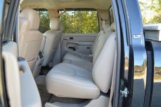 2004 Chevrolet Silverado 2500HD Walker, Louisiana 10