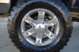 2004 Chevrolet Silverado 2500HD Walker, Louisiana 19