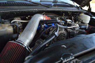 2004 Chevrolet Silverado 2500HD Walker, Louisiana 22