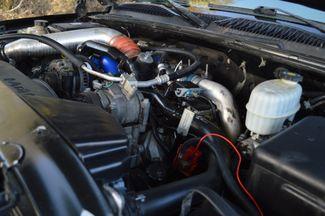 2004 Chevrolet Silverado 2500HD Walker, Louisiana 24