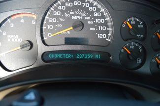 2004 Chevrolet Silverado 2500HD Walker, Louisiana 11