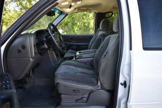 2004 Chevrolet Silverado 2500HD Walker, Louisiana 10
