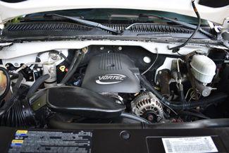 2004 Chevrolet Silverado 2500HD Work Truck Walker, Louisiana 17