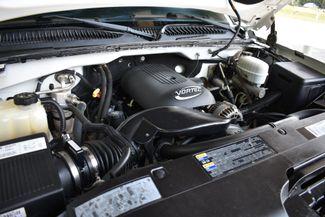 2004 Chevrolet Silverado 2500HD Work Truck Walker, Louisiana 16