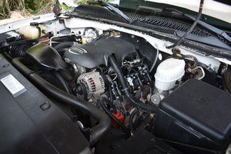 2004 Chevrolet Silverado 2500HD Work Truck Walker, Louisiana 18