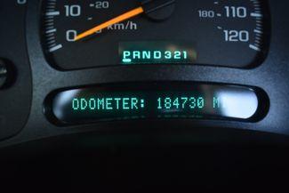 2004 Chevrolet Silverado 2500HD Work Truck Walker, Louisiana 10