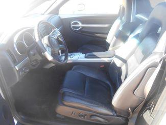 2004 Chevrolet SSR LS Blanchard, Oklahoma 6