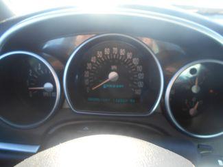 2004 Chevrolet SSR LS Blanchard, Oklahoma 9