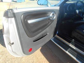 2004 Chevrolet SSR LS Blanchard, Oklahoma 10