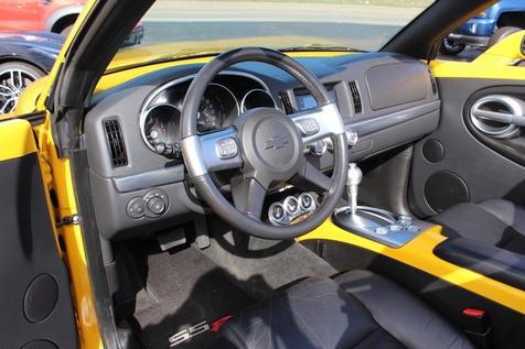 2004 Chevrolet SSR Convertible   Granite City, Illinois   MasterCars Company Inc. in Granite City, Illinois