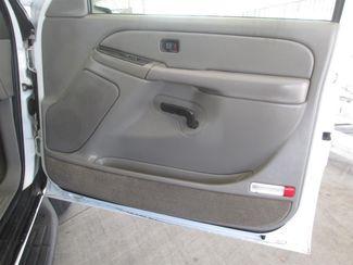 2004 Chevrolet Suburban LS Gardena, California 12