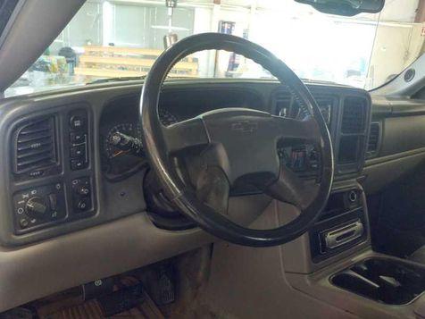 2004 Chevrolet Suburban LS | JOPPA, MD | Auto Auction of Baltimore  in JOPPA, MD