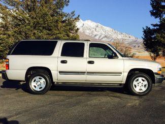 2004 Chevrolet Suburban LS LINDON, UT 1
