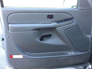 2004 Chevrolet Suburban LS LINDON, UT 10