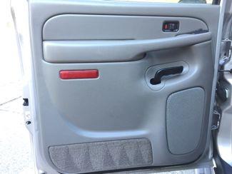 2004 Chevrolet Suburban LS LINDON, UT 14