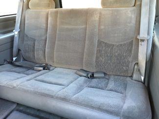 2004 Chevrolet Suburban LS LINDON, UT 15