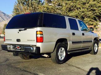 2004 Chevrolet Suburban LS LINDON, UT 2