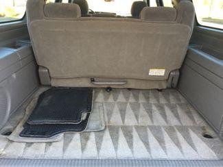 2004 Chevrolet Suburban LS LINDON, UT 23