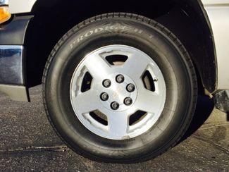 2004 Chevrolet Suburban LS LINDON, UT 6