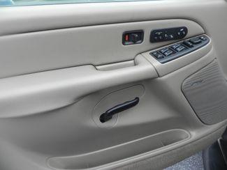 2004 Chevrolet Suburban LT Martinez, Georgia 28
