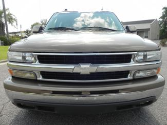 2004 Chevrolet Suburban LT Martinez, Georgia 2