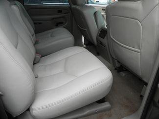 2004 Chevrolet Suburban LT Martinez, Georgia 9