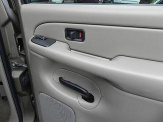 2004 Chevrolet Suburban LT Martinez, Georgia 26
