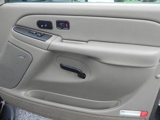 2004 Chevrolet Suburban LT Martinez, Georgia 27