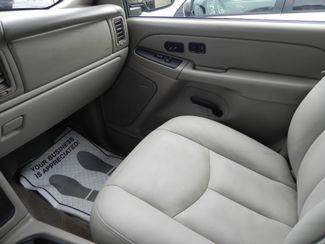 2004 Chevrolet Suburban LT Martinez, Georgia 31