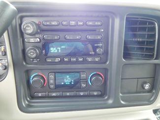 2004 Chevrolet Suburban LT Martinez, Georgia 33