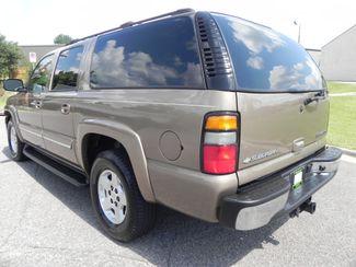 2004 Chevrolet Suburban LT Martinez, Georgia 7