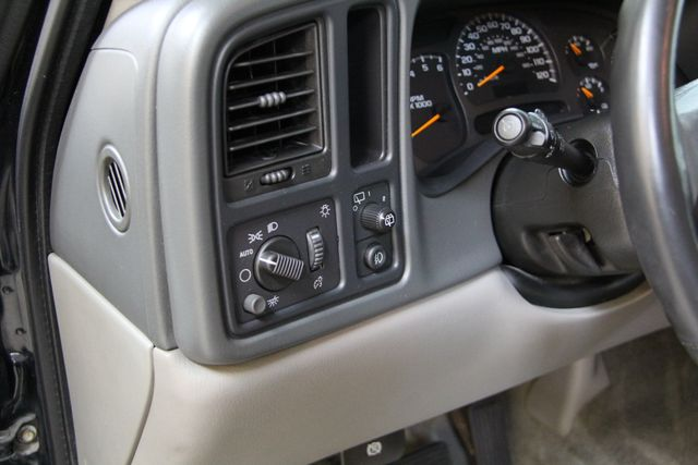 2004 Chevrolet Suburban LS Richmond, Virginia 6