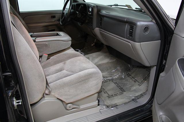 2004 Chevrolet Suburban LS Richmond, Virginia 13