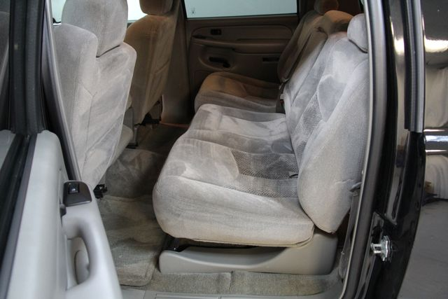2004 Chevrolet Suburban LS Richmond, Virginia 11