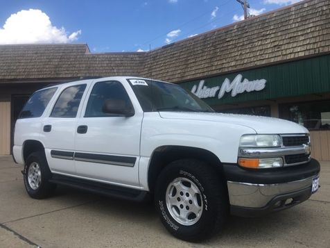 2004 Chevrolet Tahoe LS in Dickinson, ND