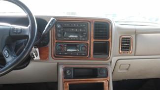 2004 Chevrolet Tahoe Z71 East Haven, CT 10